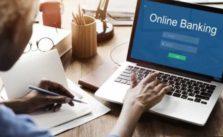 Online Banking vpn