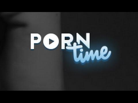 unblock porn time