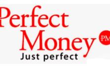 VPN that accepta perfect money
