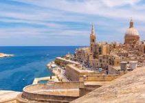Malta VPN