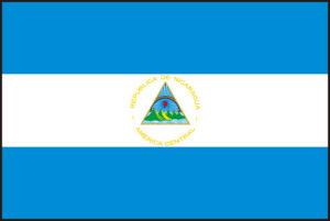 Nicaraguan VPN