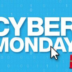 cybermonday_vpn deals