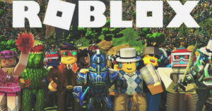 roblox-vpn