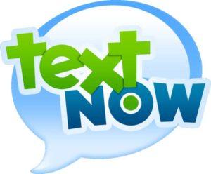 unblock TextNow
