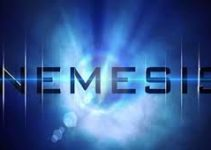 Nemesis Kodi installation guide