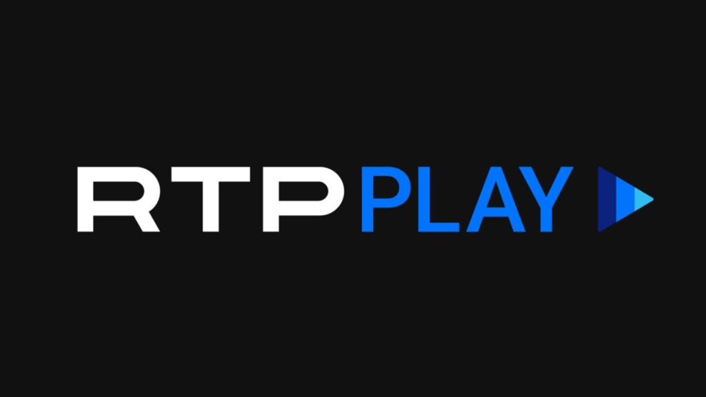 RTP-Play on kodi