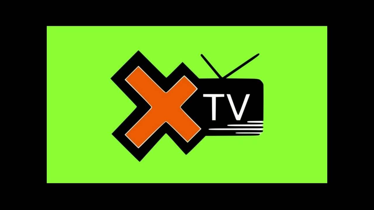 XTV Roku Banned