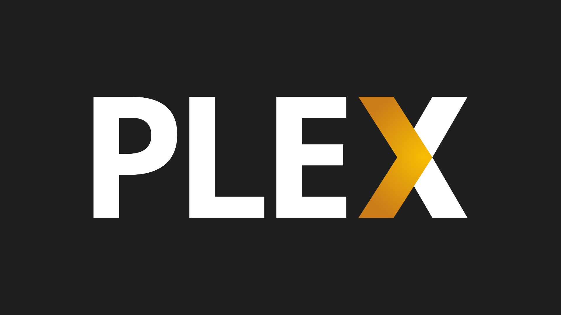 install plex on kodi