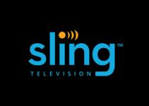 unblock sling-tv