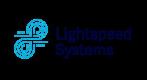 Lightspeed Systems bypass