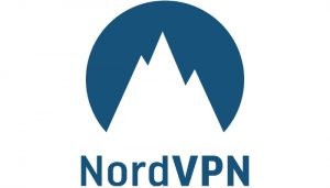 Nordvpn cannot connect