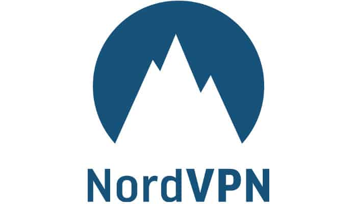 How to fix NordVPN connectivity issues