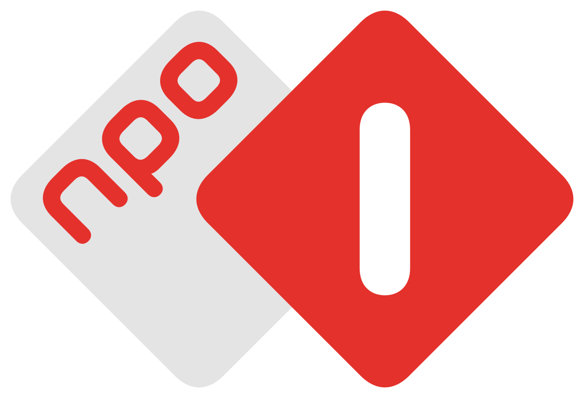 Unblock NPO
