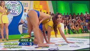 watch brazilian tv abroad