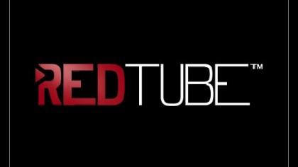 Unblock Redtube