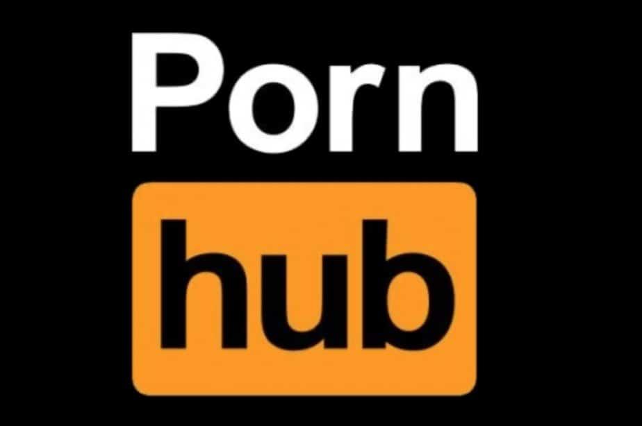 Unblock pornhub