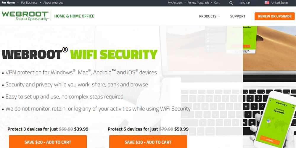 WebRoot-Wi-Fi-Security-VPN-review