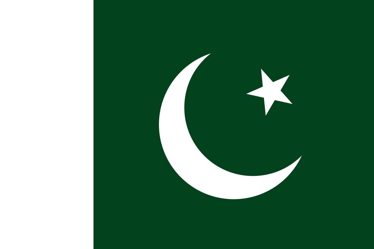 Vpn for Pakistan