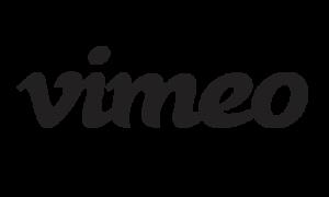 Vimeo VPN