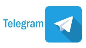 Telegram for China