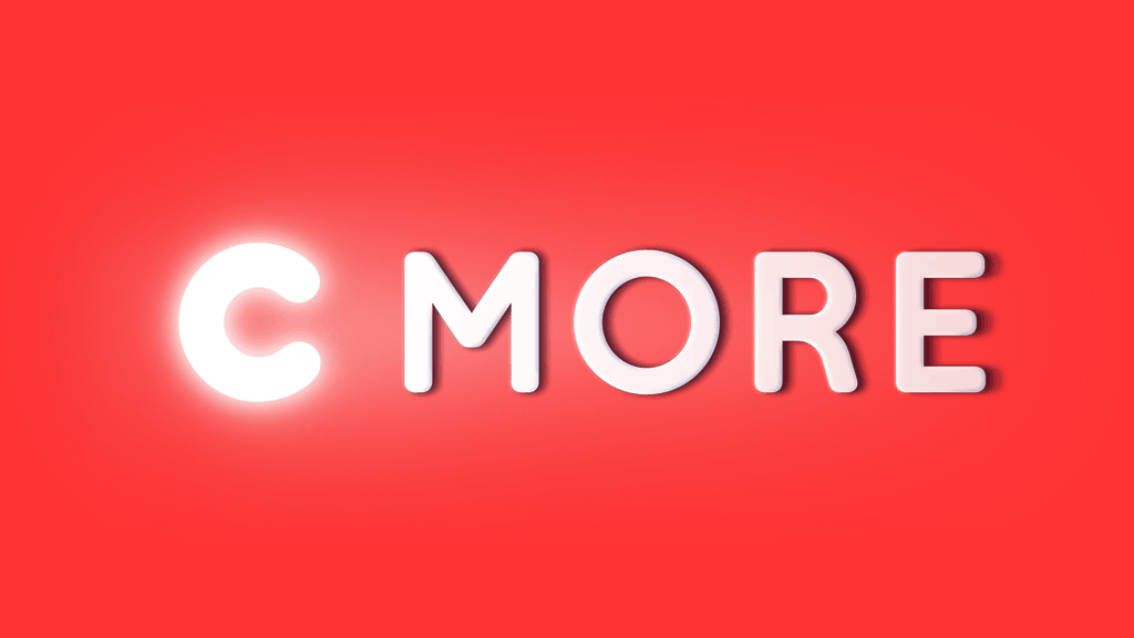 watch c more abroad