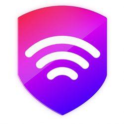 bypass sky broadband shield