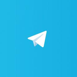 telegram vpn