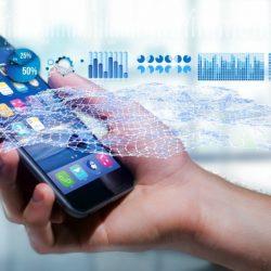 vpn works on mobile data