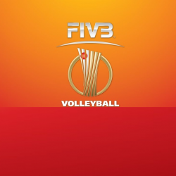 FIVB Volleyball VPN