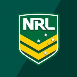 watch nrl for free online from anywhere