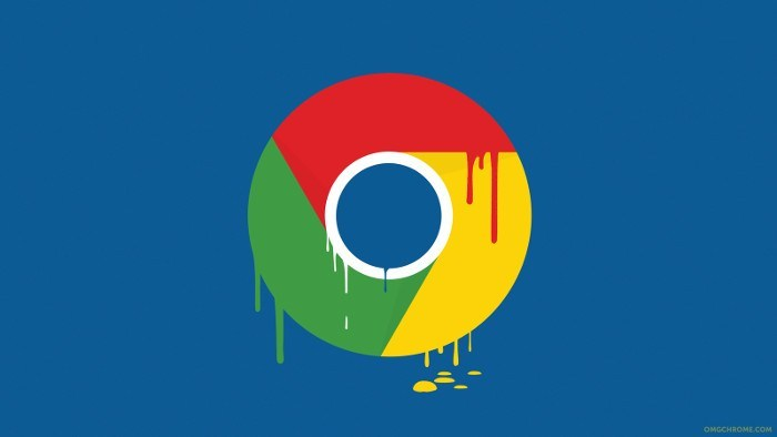 Google-Chrome alternative