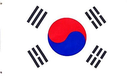 Korean Torrent sites