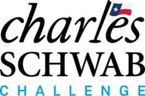 Watch charles Schwab