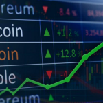 Crypto Trading VPN