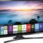 Samsung Smart TV VPN