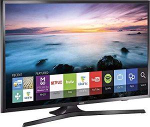 Samsung Smart TV VPN