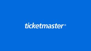 Vpn for Ticketmaster