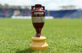 Watch the Ashes online