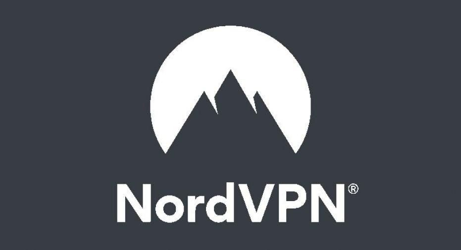 nordvpn kodi