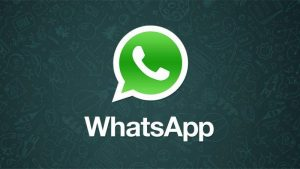 whatsapp vpn