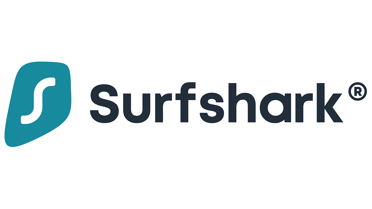 Surfshark Free trial