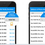 US Mobile Number