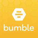 bumble vpn