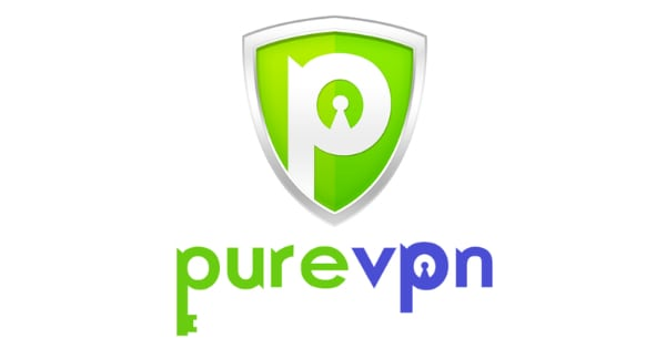 Cancel Purevpn
