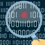 vpn bug bounty programs