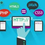 web developers vpn