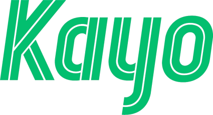 Kayo sport vpn