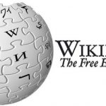 wikipedia in china