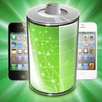 battery saving vpn