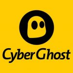 CyberGhost VPN - Virtual private network